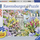 Australia Rburg - Spring Awakening Puzzle 300pc