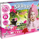 Australia Spa and Soap Factory STEM Kit
