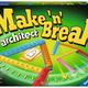 Australia Rburg - Make 'N' Break Architect