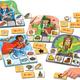 Australia Orchard Game - Magic Maths