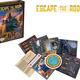 Australia Escape The Room, Mystery At The Stargazer's Manor