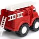 Australia Green Toys - Fire Truck