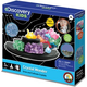 Australia Discovery Kids - Crystal Wonder