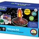 Australia Discovery Kids - Volcano Set