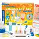 Australia Kids First Chemistry Set