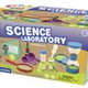 Australia Science Laboratory