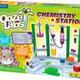 Australia Ooze Labs Chemistry Station