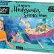 Australia Peppermint Underwater science voyage (STEM) Thames and Kosmos