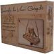Australia Da Vinci catapult