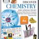 Australia Discover Chemistry STEM Kit