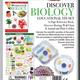 Australia Discover Biology STEM Kit