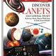 Australia Discover Planets STEM Kit