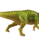 Australia Iguanadon Dinosaur figure