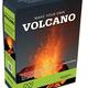 Australia Make Your Own Volcano
