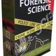 Australia Forensic Science