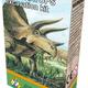 Australia Triceratops Excavation Kit