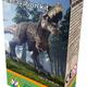 Australia T-Rex Excavation Kit