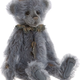 Australia Kingfisher - Charlie Bears Isabelle Collection 2019