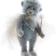Australia Blue Fairy - Charlie Bears Isabelle Collection  2019