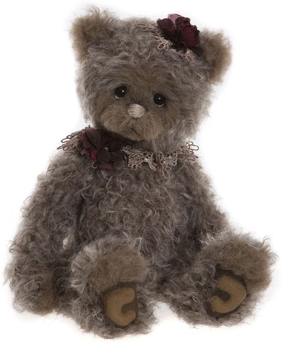 Australia Opera - Charlie Bears Isabelle Collection  2019