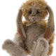Australia Peaches - Charlie Bears Isabelle Collection 2019