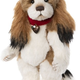 Australia Funny Bones - Charlie Bears Isabelle Collection 2020
