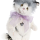 Australia Macavity - Charlie Bears Isabelle Collection 2020
