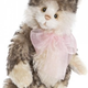 Australia Mr Mistoffelees - Charlie Bear Isabelle Collection 2020