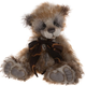 Australia Kennedy - Charlie Bears Isabelle Collection 2019