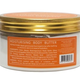 Australia 250GM MANUKA HONEY BODY BUTTER