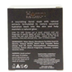 Australia HEMPT 100G HEMP FACE MASK BOXED
