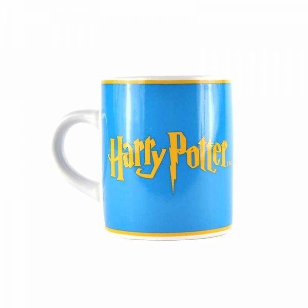 Australia Harry Potter - Ravenclaw Crest Mini Mug