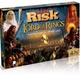 Australia Risk - Lord of the Rings Edition