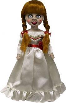 Australia Living Dead Dolls - Annabelle