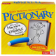 Australia PICTIONARY BOARD GAME