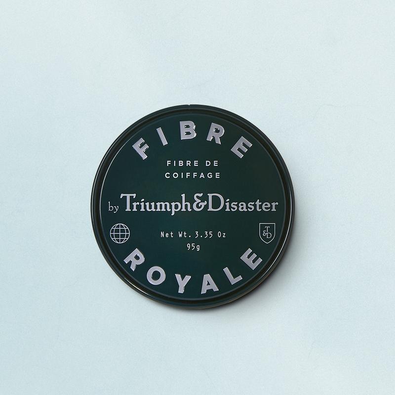 Australia Fibre Royale 95g