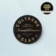 Australia Coltrane Clay 95g