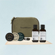 Australia Road Less Travelled - Travel Hair Kit