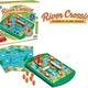 Australia ThinkFun - River Crossing Game