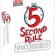 Australia 5 Second Rule Uncensored