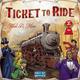 Australia Ticket to Ride