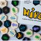Australia Hive