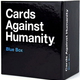 Australia Cards Against Humanity Blue Box