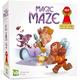 Australia Magic Maze