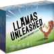 Australia Llamas Unleashed Base Game