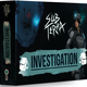 Australia Sub Terra Investigation Expansion