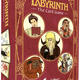 Australia Jim Henson's Labyrinth the Card Game