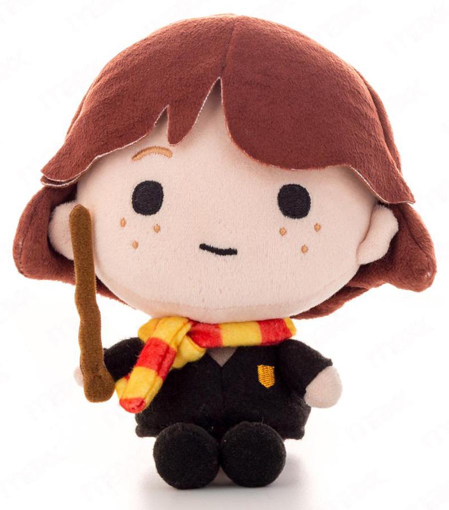 Australia Harry Potter Plush Ron Weasley 20cm
