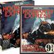 Australia Harry Potter Hogwarts Express Puzzle 1,000 pieces
