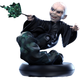 Australia Harry Potter Voldemort Q-Fig Figure